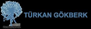 Türkan Gökberk